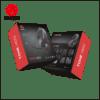 Fantech HQ52 Tone gaming slusalice