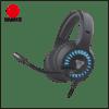 Fantech HQ52s Tone gaming slusalice