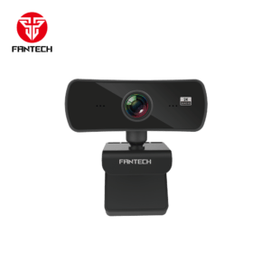 Fantech C30 LUMINOUS web kamera