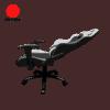 Fantech GC-182 Alpha White