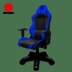 Fantech GC-182 Alpha Blue