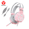 HG11 7.1 Captain Sakura Edition