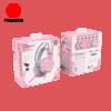 Fantech HG11 Captain 7.1 Gaming slusalice Sakura edition