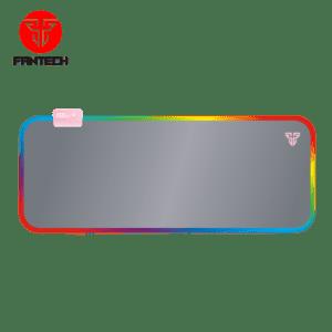 Fantech MPR800 Firefly RGB podloga za mis Sakura edition