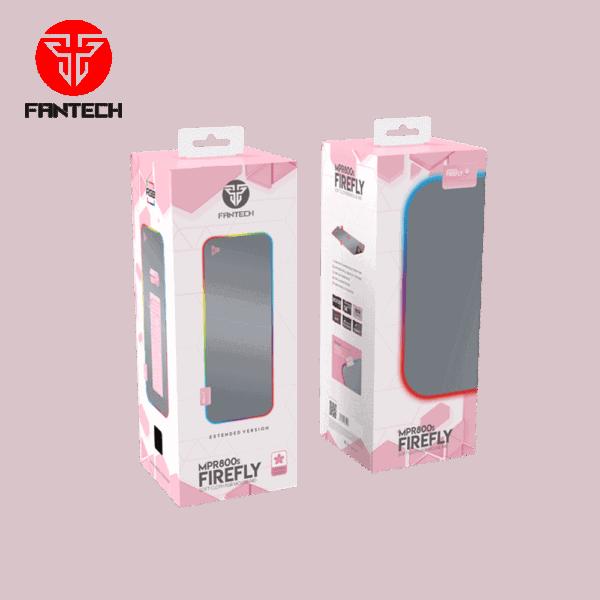 PODLOGA RGB FIREFLY MPR800s SAKURA EDITION