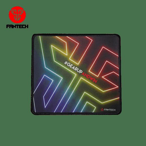 Fantech P31 3u1 Combo Set