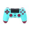 Joypad WTYX-618S za Xbox ONE (S) crni