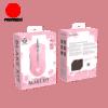 Fantech X17 Blake Gaming mis Sakura edition