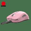 Fantech UX3 Helios Gaming mis Sakura edition