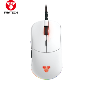 Fantech UX3 Helios Gaming mis Space edition