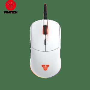 Fantech UX3 HELIOS SPACE EDITION gejming miš