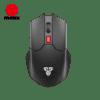Fantech WC11 Cruiser Gaming bežični miš