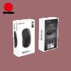 Fantech XD3 Helios Gaming wireless bezicni mis