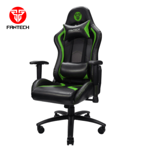 Fantech GC-181 Alpha Green