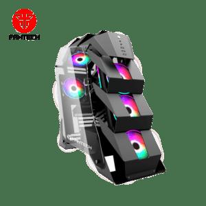 Fantech CGX7 Cobalt kućište