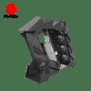 Fantech CGX7 Cobalt Kuciste