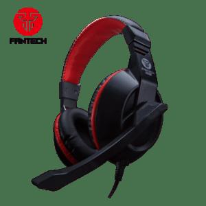 Fantech HQ50 Mars gaming slusalice