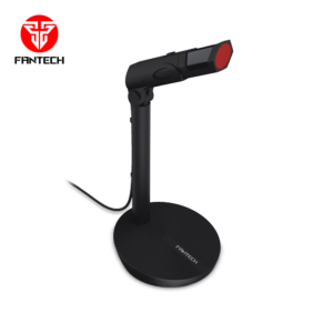FANTECH GAMING MIKROFON MC20