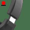 Fantech MH85 Vibe Gaming slusalice