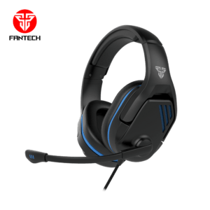 Fantech MH86 Valor Gaming slušalice