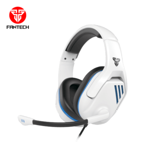 Fantech MH86 Valor Gaming slusalice Space edition