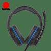 Fantech MH86 Valor Gaming slusalice