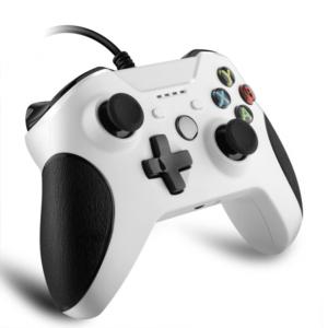 Dobe 618S joypad Xbox One S white