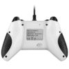 Dobe 618S joypad Xbox One S white