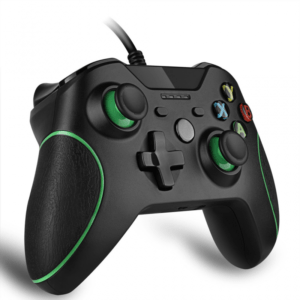 Dobe 618S joypad Xbox One S black