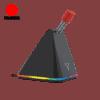 Fantech MOUSE BUNGEE RGB PRISMA+ MBR01