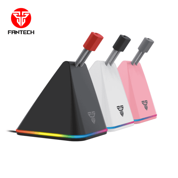 MOUSE BUNGEE PRISMA RGB MBR01 SPACE EDTION