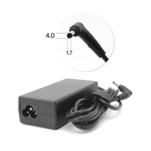 Punjač za laptop Lenovo 20V 3.25A (4.0*1.7)