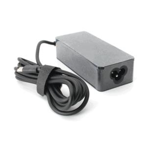 Punjač za laptop Lenovo Type C 20V 3.25A 65W